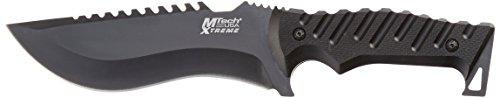 MTECH USA XTREME MX-8119 Fixed Blade Tac