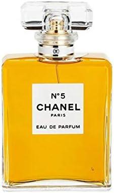 Perfume Chanel N.º 5Eau De Parfum–100ml