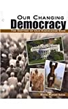 Our Changing Democracy : The Shifting of Our Knowledge Base, Salas, Mario M., 0757576125