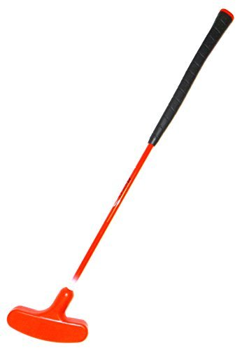 """Two-Way Putter - Graphite Shaft/Rubber Head/22.00"""" inch"""