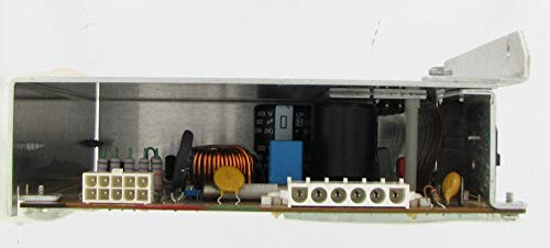 Control Board Frigidaire Washer (Frigidaire Washer Control Board Part 134149220R 134149220 Model Frigidaire 41724182301)