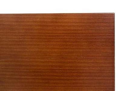 Memomad Linea T/ête de lit 150 cm