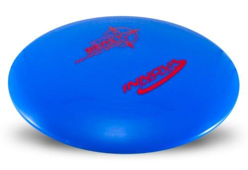 (INNOVA Star Beast 165-170 Disc Golf Driver (disc Colors Vary))