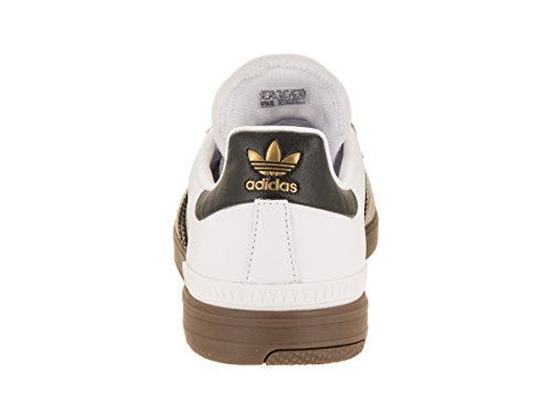 adidas Skateboard Herren Samba ADV Ftwht / Cblack / Gum5