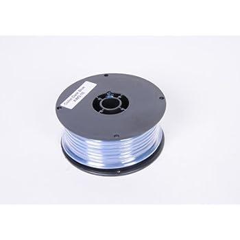 ACDelco TXL22B GM Original Equipment 50 ft Spool of Black 22 Gauge Thin Wall TXL Wire