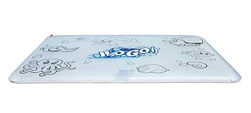 (Bestway 52223E Sketching Art Blobz Water Fun, Multicolor)
