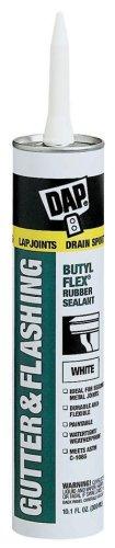 dap-27062-butyl-flex-gutter-and-flashing-caulk