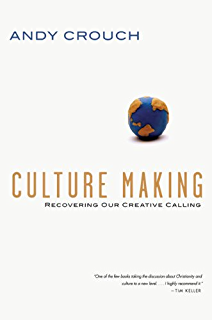 How christianity changed the world kindle edition by alvin j culture making recovering our creative calling fandeluxe Epub