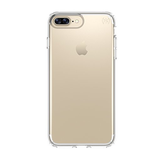 speck-products-presidio-clear-cell-phone-case-for-iphone-7-plus-clear