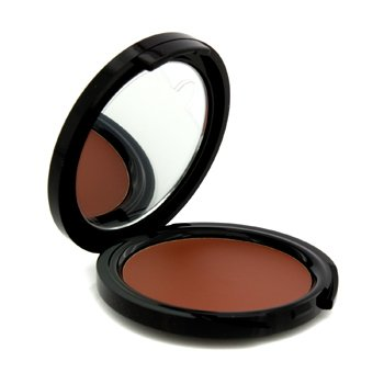 Make Up For Ever HD High Definition Blush 425 Brown Copper