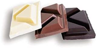 product image for Asher's Break Up Milk Chocolate 7.5 LBS.