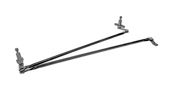 Dorman 602-611 Windshield Wiper Transmission