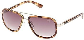 Kenneth Cole KC7179 Unisex Sunglasses