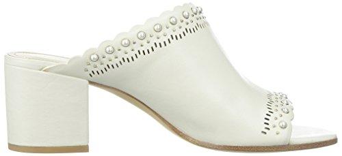 Delle Sandalo Donne Ossea Amela Vincere Tacco Per qRYXtX