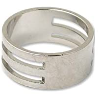 Beadsmith Jump Ring Opening and Closing Tool For Jewelry Makers
