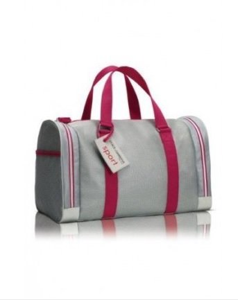 dolce-gabbana-the-one-duffle-bag-for-gym-flights-travel-xl-gray