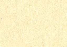 UART Sanded Pastel Paper 400 Grade Roll 56''''x9.85 Yards