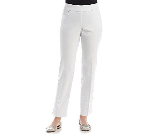 Petite Suiting Pants - 9