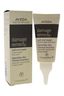 Aveda Damage Remedy Split Repair product image