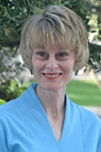 Karen V. Kibler