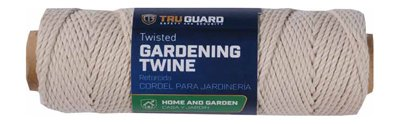 MIBRO Group (The) 641991 Garden TG #36x150 GDN Twine (Gdn Tool)