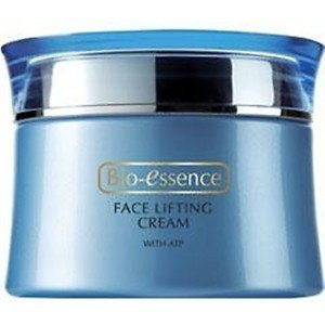 Thick Face Cream - 8