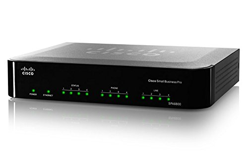 Ip Telephony Gateway With 4 Fx