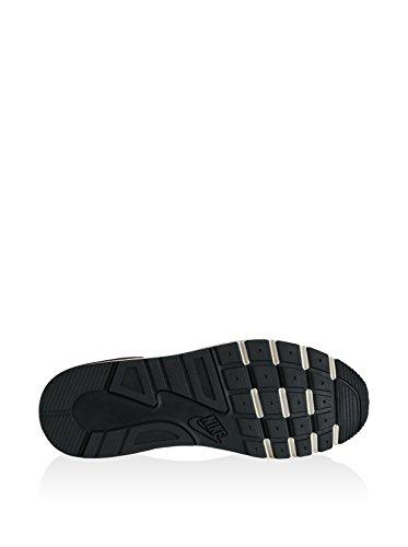 Nike 844879-601, Zapatillas de Deporte Hombre Varios colores (Team Red / Night Maroon-Sail-Black)