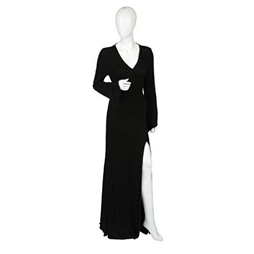 Runway Robe Lightweight Nightdress Loungewear