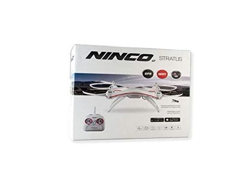 Nincoair Stratus: Ninco: Amazon.es: Juguetes y juegos