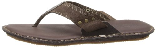 ac42e2cf8b Timberland Men s Harbor Point Thong Fisherman Sandal - Import It All