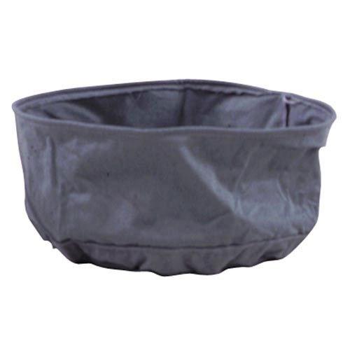 Pullman Holt Moleskin Filter Bag for 102-12P & 102-12SS by Pullman-Holt
