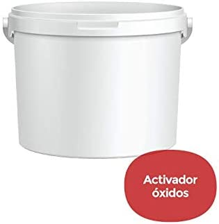 ACTIVADOR GEL OXIDOS 2.5Kg