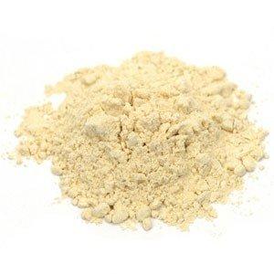 Parsley Root - Parsley Root Powder