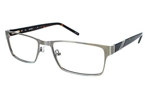 hackett-london-large-fit-hek1091-mens-eyeglass-frames-gunmetal
