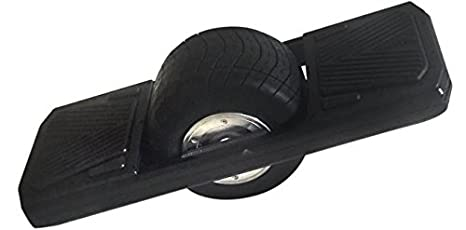 Amazon.com: SkootRider Black on Black: Sports & Outdoors