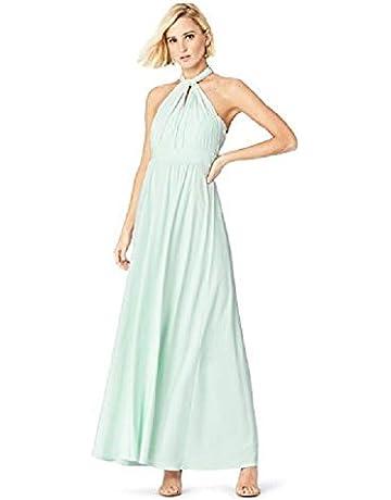 f7fc950ccd68 Amazon.es: Vestidos para mujer