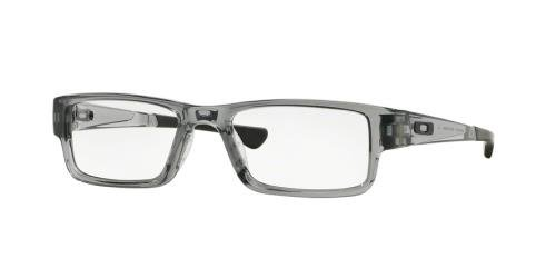 Oakley Airdrop OX8046-0353 Eyeglasses Grey Shadow 53