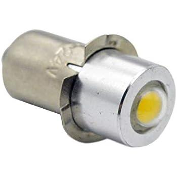 Nite Ize Lrb 07 Pr1w 1 Watt Led Bulb Upgrade Replacement
