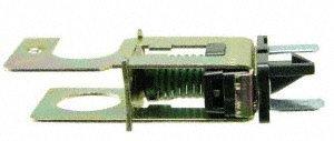 advantech-4d4-brake-light-switch