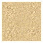 Tillman 590B66 6X6 24oz Gold Acrylic Fiberglas - Curtain Welding Gold
