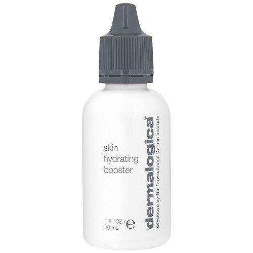Colour Dermalogica (Dermalogica Skin Hydrating Booster 30ml - Pack of 2)
