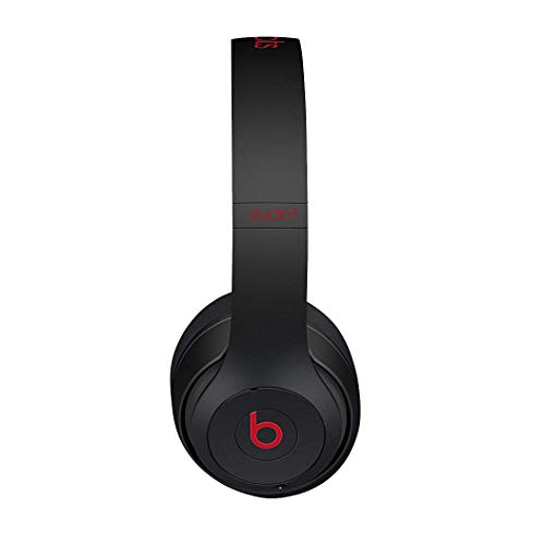 Buy beats studio headphones red