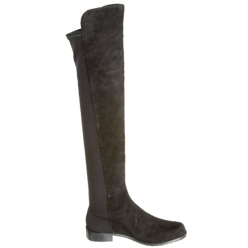 155f5db27d73 Amazon.com  Stuart Weitzman Women s 5050 Over-the-Knee Boot  Shoes