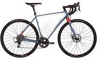 Niner RLT 9 Gravel Bikes