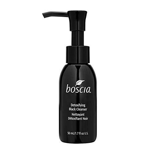 boscia purifying gel - 3