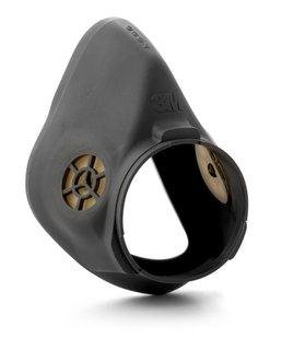 Nose Cup by 3M