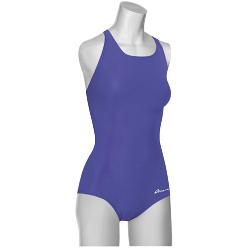ervative Lap Suit-Purple 14 ()