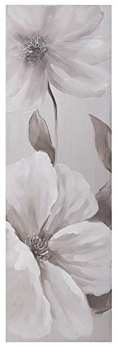 Kasa Modern Design KM140957A Wall Art Floral And Nature Pain