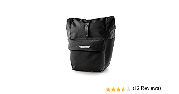 Brooks Suffolk Bolsa de Viaje Unisex Adulto